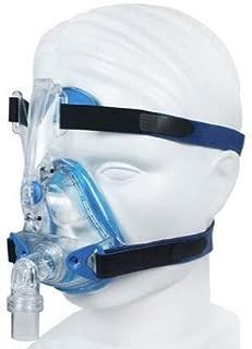 _Sleepnet_MojoAirGel_Full-Face_Mask_(Size_L)-Customizable_Frame!_