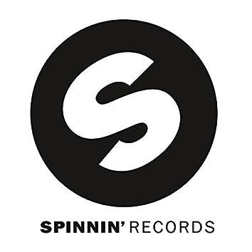 Falling For You (feat. Amanda Wilson) [Bingo Players Remixes]