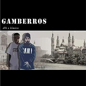Gamberros