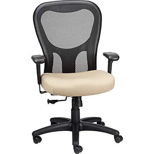 Tempur-Pedic TP9000 Mesh Task Chair (Beige)