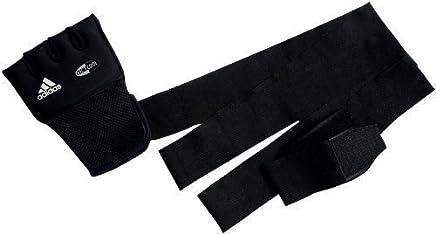 Adidas Climacool Neopren Gepolsterte Box Wickel Schlag Handschuhe - S M B00DOX27QA   | eine große Vielfalt