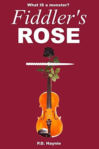 Fiddler's Rose