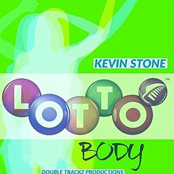 Lotto Body