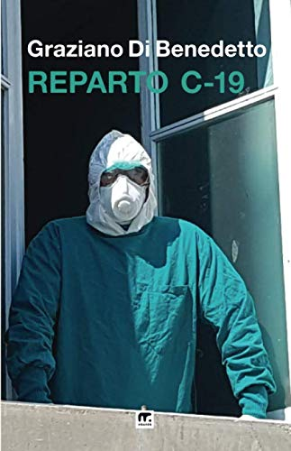 Reparto C-19