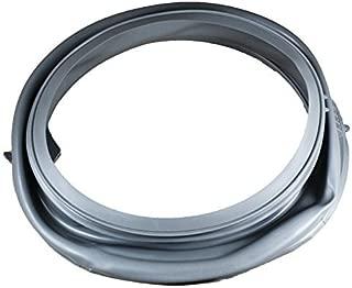 whirlpool w10290499