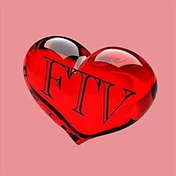 F T V