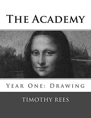 The Academy: Year One: Drawing