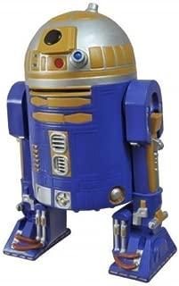 Diamond Comic Distributors SDCC 2013 Star Wars: Previews Exclusive R2-B1 Figure Bank