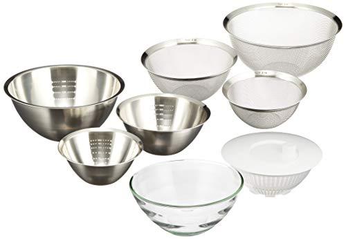 Allround Bowls フルセット
