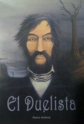 El Duelista