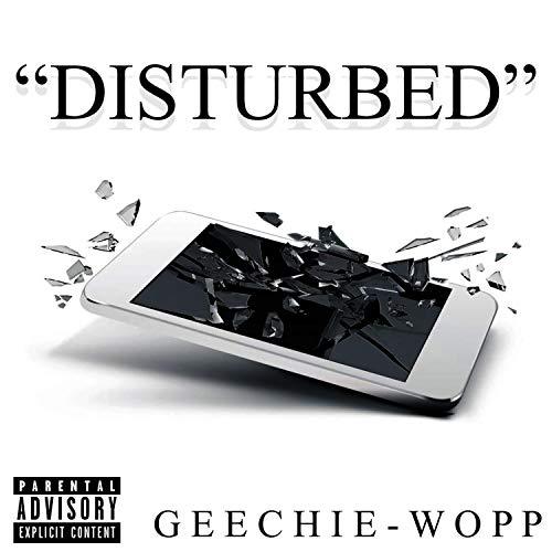 Distrubed [Explicit]