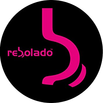 Under The Globe (Rebolado) - Extended Mix (Extended Mix)
