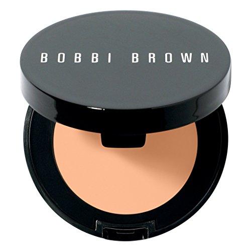 Bobbi Brown Makeup Corrector & Concealer Creamy Corrector Nr. 20 Extra Light Peach 1 g