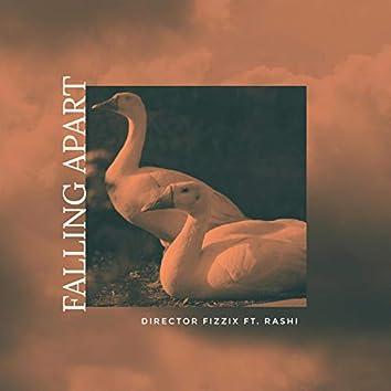 Falling Apart (feat. Rashi)