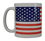 Top 25 Best Old Glory Dad Mugs