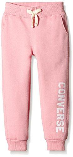 Converse Core Pantaloni Sportivi Bambina