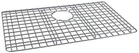 Franke FK33-36S Stainless Steel Uncoated Bottom Grid For FHK710-33 Kitchen Sinks