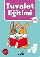 Tuvalet Egitimi (2 Yas)