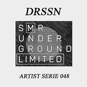Artist Serie 048