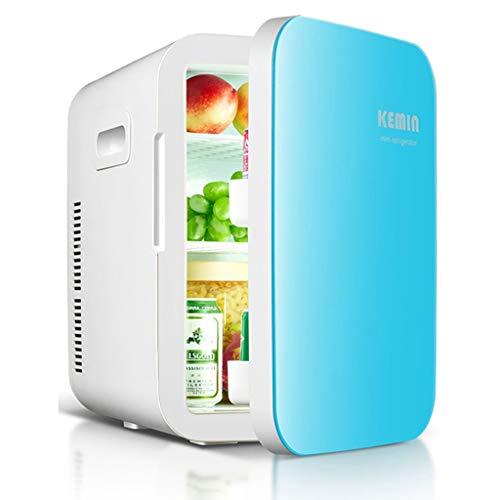 L@LILI Dispositivos médicos congelador Auto-refrigerador de la ...