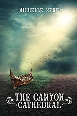 The Canyon Cathedral