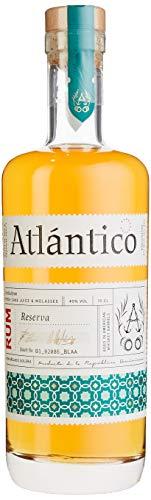Atlantico Rum Reserva (1 x 0.7 l)