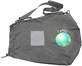 The Original Plogging Bag