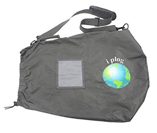 The Original Plogging Bag