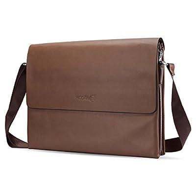 JAMMYLIZARD Laptop Bag 14 16 inch