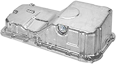 Schnecke Engine Oil Pan Fits For HONDA PRELUDE