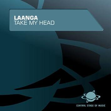 Take My Head