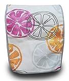 Funda o cubierta protectora para thermomix tm31 y Tm5 & TM6 Naranjas de colores