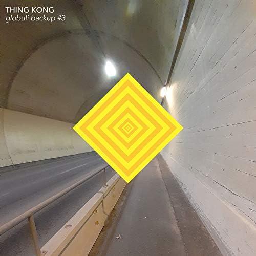 Thing Kong