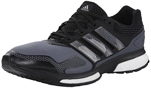 official photos 5e7cd 34962 adidas Men s Response Boost 2 Techfit Running Shoe Order Now!!