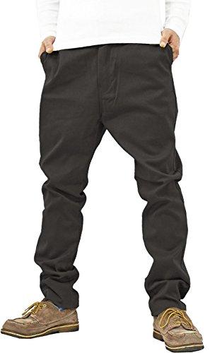 Dickies ディッキーズ パンツ チノパン メンズ レディース JODHPURS PANT ジョッパーズ パンツ FLAT FRONT WORK PANT ワークパンツ TC WD5876 161M4001 161M40WD01