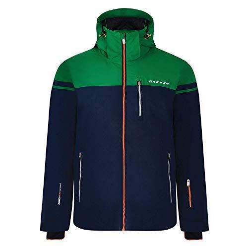 Dare 2b Ski Waterdichte geïsoleerde jas voor heren