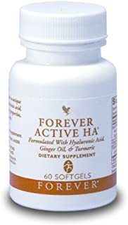 forever living products fda approved