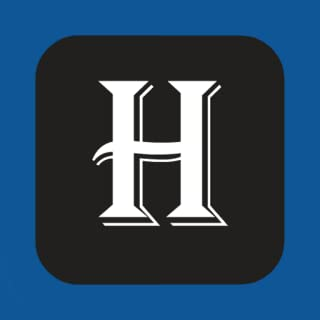 Horosoft(Astrology Software)