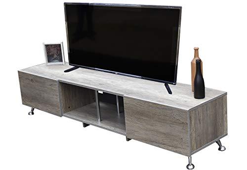 Consejos para Comprar Mueble Centro de Entretenimiento los preferidos por los clientes. 12
