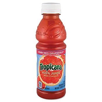 Best tropicana fruit stand juice Reviews