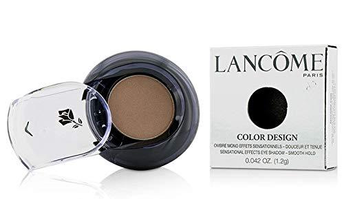 Lancome Color Design Eyeshadow # 1.2 Version 110 Mochaccino Ranking TOP13 Philadelphia Mall us