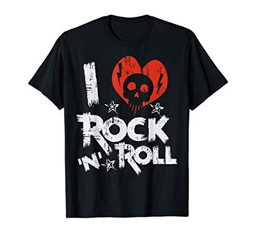 The Rolling Stones T Shirt Rock N Roll Band Logo Officiel Homme Nouveau Bleu Size M