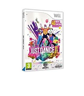 Just Dance 2019 (B07DW8SYG4) | Amazon price tracker / tracking, Amazon price history charts, Amazon price watches, Amazon price drop alerts