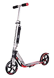 HUDORA Big Wheel RX 205 Scooter