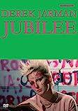 ジュビリー/聖なる年[DVD]