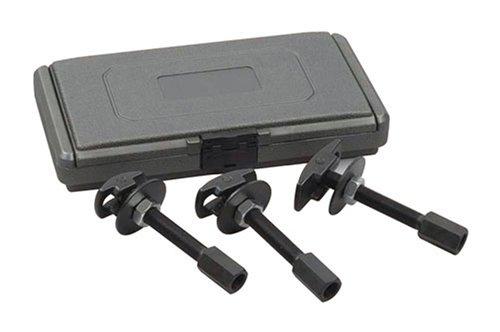 KD Werkzeuge (kdt41710) Hinterachse Lager Abzieher Set