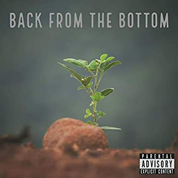 Back from the Bottom