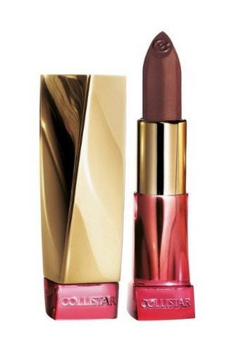 Rossetto Design - Perfectly Defined Lips, Hyper-Sensory Texture