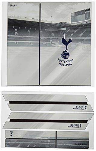Tottenham Hotspur FC Playstation 4 Skin