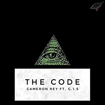 The Code (feat. G.1.S)
